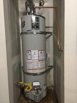 active plumbing & rooters newark CA12