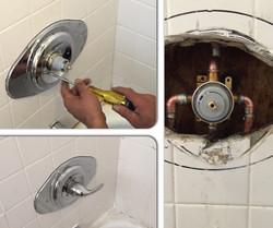 active plumbing & rooters newark CA17_edited