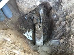 active plumbing & rooters newark CA9
