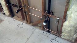 active plumbing & rooters newark CA16