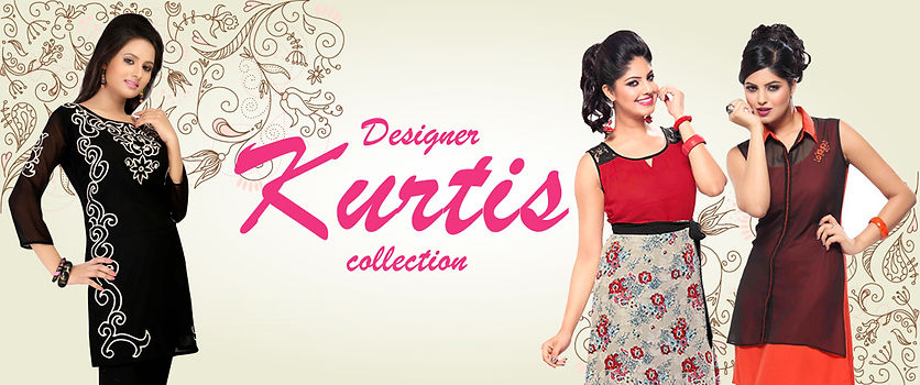 kurti-banner.jpg