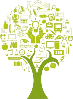 education_tree_concept_311625_edited.png