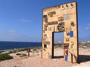 1 Porta di Lampedusa.jpg