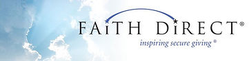 Faith Direct logo.jpg
