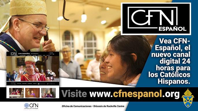 CFN Social Espanol (002).jpg