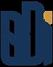 SDI Human Resources Jobvermittlung l Gstaad