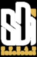 SDI Human Resources Personalvermittlung Gstaad