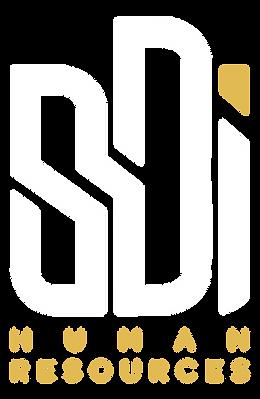 SDI Human Resources Stellenvermittlung Gstaad