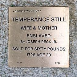 Temperance%20stone_edited_edited_edited.jpg