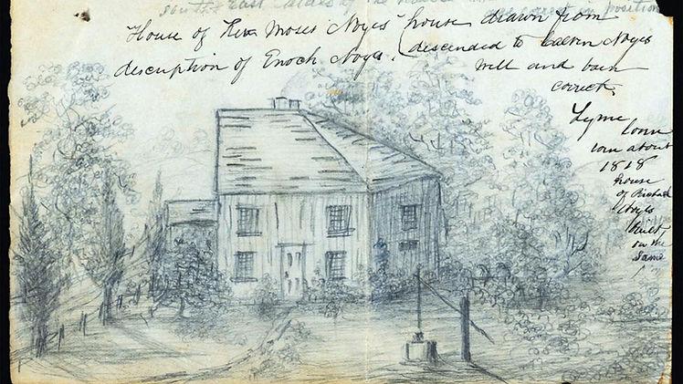 25 Moses Noyes homestead.jpg