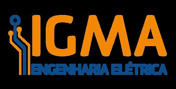 projetos elétricos Ponta Grossa