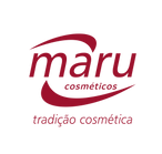 Logo site1.png