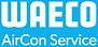 waeco-blue.png
