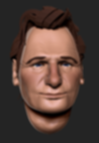 34_liam.PNG