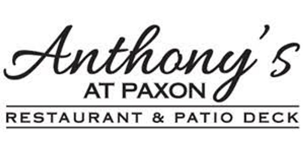 Anthony's Paxon Hollow Golf Club