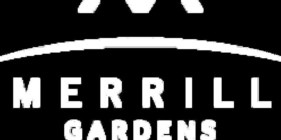 Merrill Gardens-Private Event