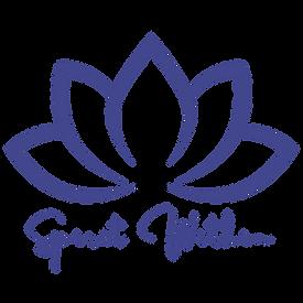 Spirit Within.png