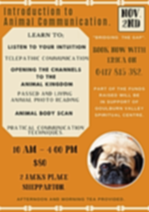 Introduction to Animal Communication..pn