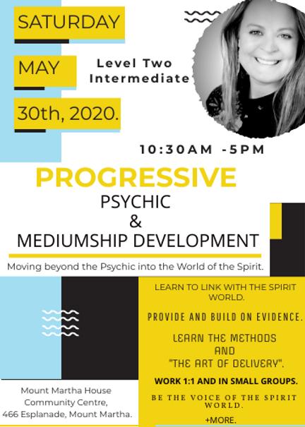 Progressive workshop two.png