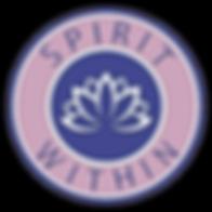 Logo Update.png