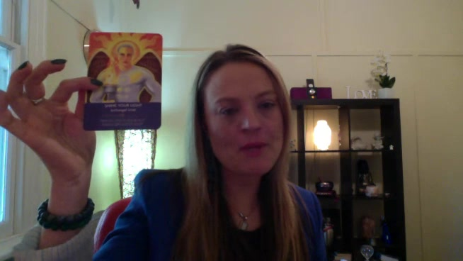 Thank you to everyone that jumped on my live today, I hope that the people who received messages could resonate with the information provided. If you would like a comprehensive reading please book at www.spiritwithin.com.au or PM me, I have appointme