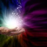 reiki-healing.jpg