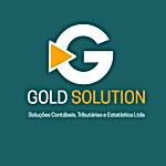 gold_ama_e_verd_cópia_0,5x.png