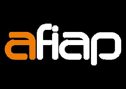 Logo AFIAP_Blanc-01.png
