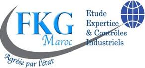 Logo_FKG.jpg