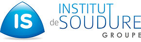 logo-horizontal-is-groupe-1681x510_coule