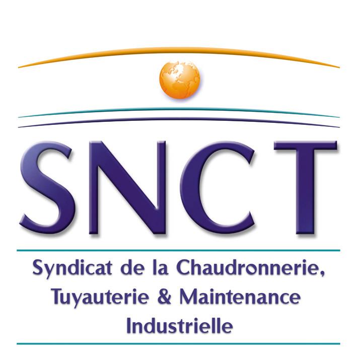 Logo_SNCT.jpg