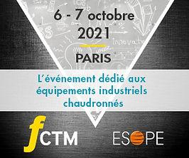 FCTM-2021--Banniere-300x250.jpg