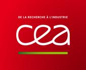 Logo_CEA.png