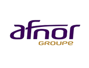 Logo_AFNOR.png