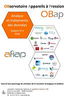 Rapport OBAP 2.JPG