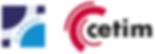 logo CETIM.png