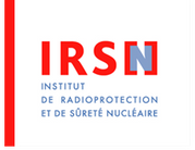 Logo_IRSN.png