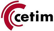 logo-CETIM.jpg