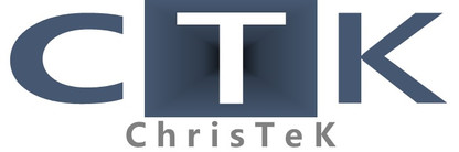Logo_Christek.jpg