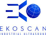 Logo_Ekoscan.jpg