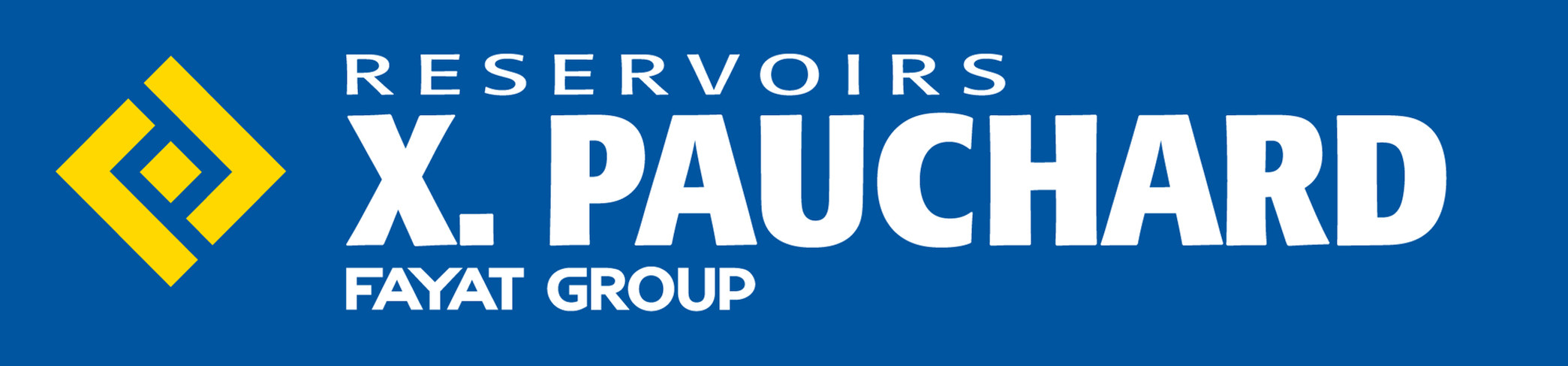 Logo_Pauchard.jpg