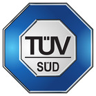 Logo_TÜV SÜD.jpg