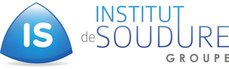 Logo_IS-groupe.jpg