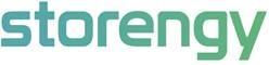 Logo_Storengy.jpg