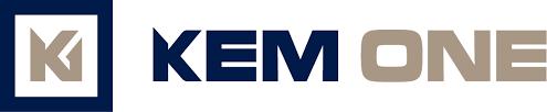 Logo_KemOne.png