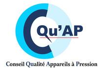 Logo CQUAP.jpeg
