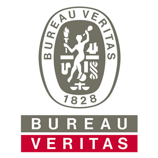 Logo_Bureau-Veritas.jpg