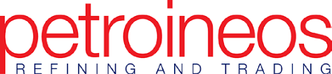 Logo_Petroineos.png