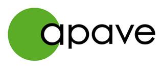 Logo_Apave.jpg