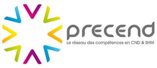 Logo_Precend.jpg